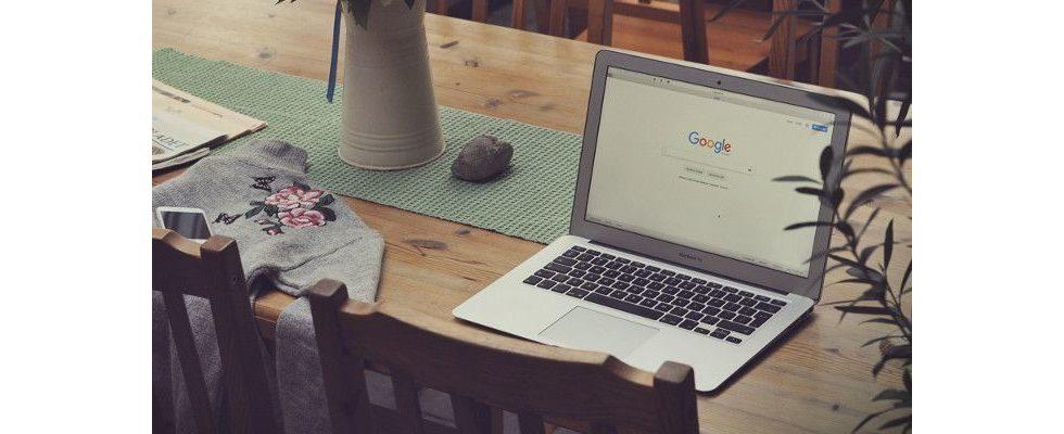 Search-Trends: Das sind die 10 weltweit gefragtesten How-tos bei Google