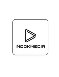 Inookmedia & Inookfilm GbR