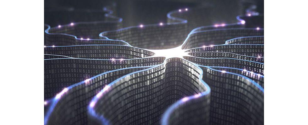 Einsatz Künstlicher Intelligenz gibt neue Impulse im Affiliate- und Digitalen Partnermarketing