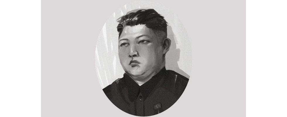 #Dotard Trend: Kim Jong-uns kreative Beleidigung gegenüber Trump verblüfft das Social Web