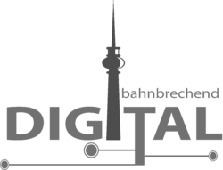 Bahnbrechend Digital GmbH