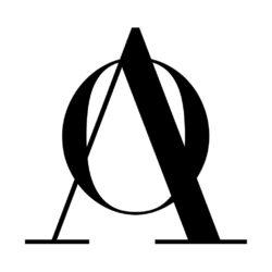 Abelone Films GmbH