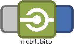 mobilebito / Eine Marke der OFS Group