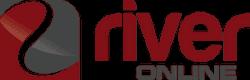 River Online GmbH