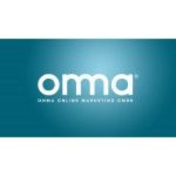 Online Marketing ONMA
