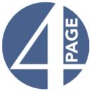 page4 Ltd.