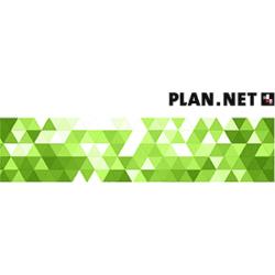 Plan.Net Performance GmbH & Co. KG