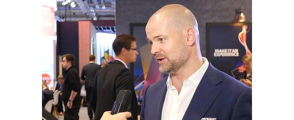 Das Kundenerlebnis als Unternehmensstrategie – Adobe auf der dmexco 2017