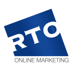 RTO Online Marketing