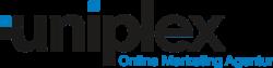 Uniplex GmbH