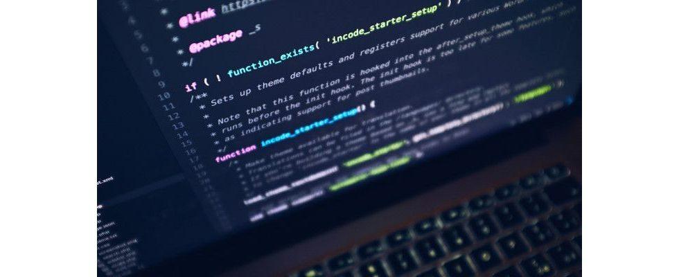 Ads.txt: Warum Publisher jetzt das Script implementieren sollten