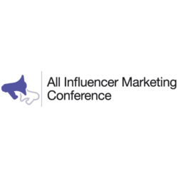 All Influencer Marketing Conference München