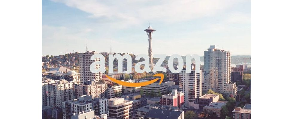 Amazon SEO: Wie kommt ein Produkt auf Position 1 für ein Keyword?