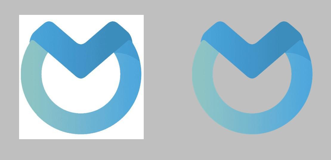 Beispiel JPEG und PNG