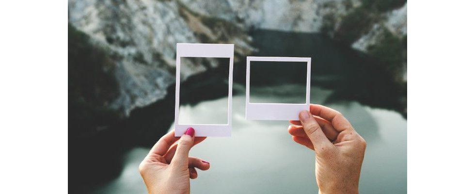 Bilddateiformate im Online Marketing und ihre Einsatzmöglichkeiten