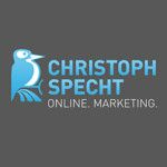 Christoph Specht SEO & Online Marketing