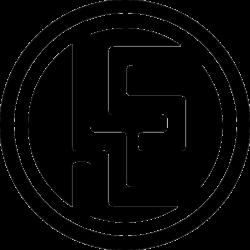Elias Lange – SEO Experte, Suchmaschinenoptimierung, Nutzerfreundlichkeit, Usability, SXO