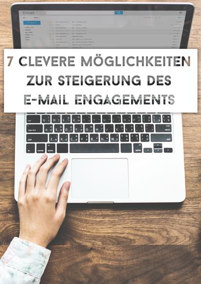 Beste E-Mail-Betreffzeilen für Dating