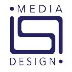 Izi Media Design