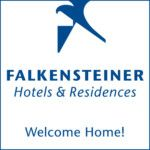 Falkensteiner Hotels & Residences
