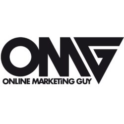 Online Marketing Guy – Jochen Setzer