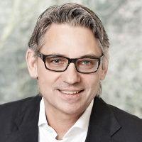 Dr. Günter Lewald