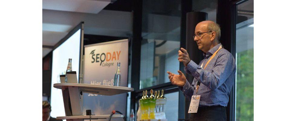 Seltene SEO-Tipps für 2018 direkt von Google: John Mueller im Interview