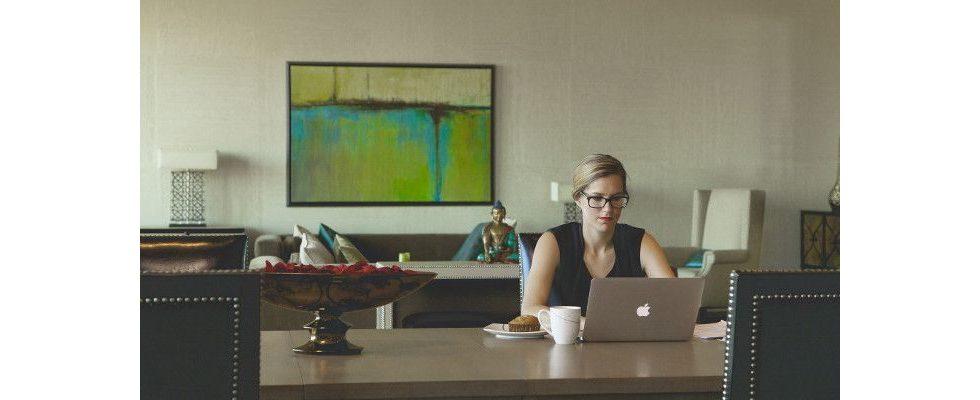 Erfolg geht auch leise: 7 Karriere-Tipps für Introvertierte