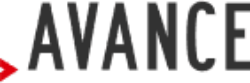 AVANCE Gesellschaft für Marketing und Vertrieb mbH