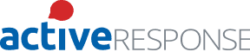 Active Response UG (hb) & Co. KG
