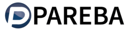 PAREBA – Cloudbasierte Partnerprogramm Software