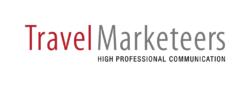 Travel Marketeers GmbH