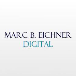 Marc B. Eichner Digital