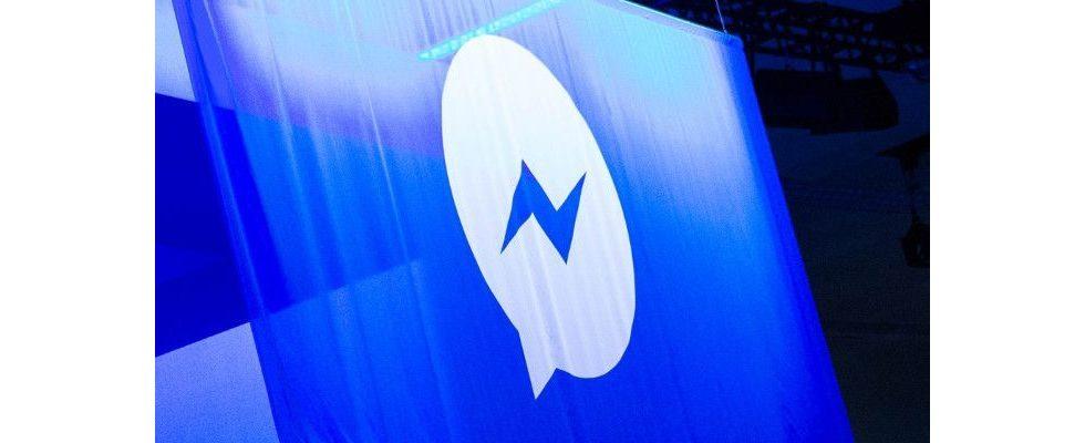 Facebook Messenger: 7 produktive Marketing Strategien