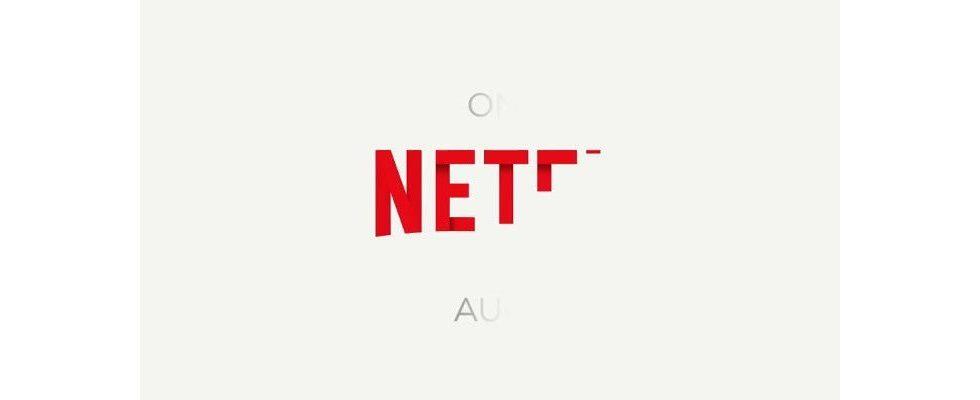 Probleme mit der Sichtbarkeit: Die Learnings aus Netflix' SEO-Schwierigkeiten