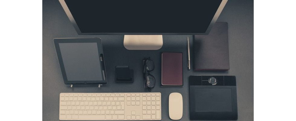 SEO für Mobile, Desktop und Sprachassistenten: Warum SERP nicht gleich SERP ist