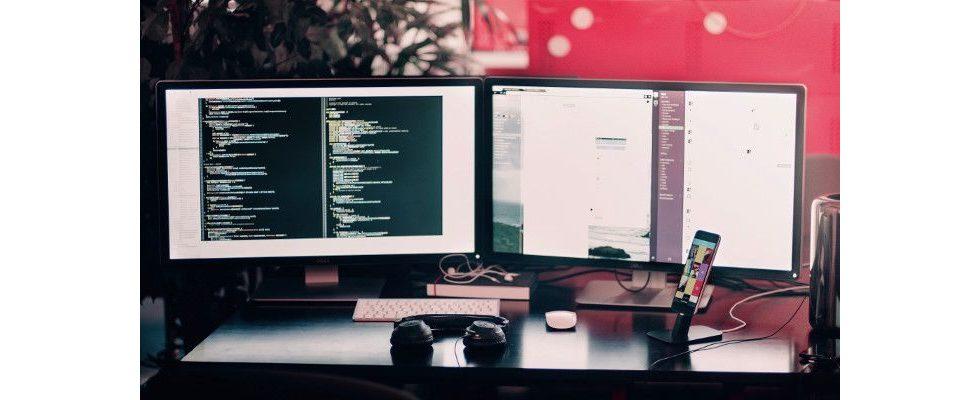 Zombie Websites fressen Werbebudget: Ad Fraud im großen Stil aufgedeckt