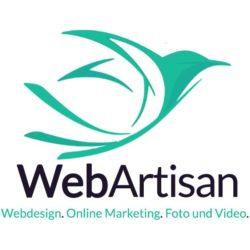 WebArtisan