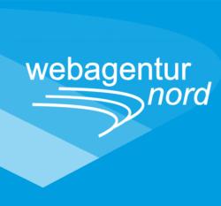 webagentur Nord – Webdesign aus Kiel