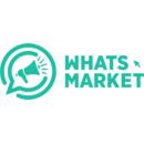 WhatsMarket GmbH