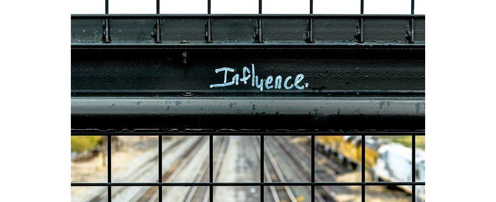 Neue Studie zeigt: Influencer-Kampagnen wirken