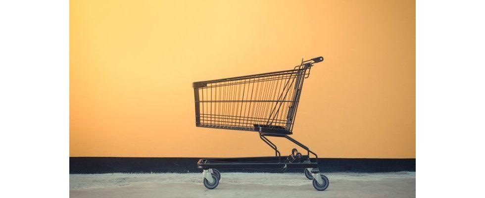 11 Tech-Trends, die den E-Commerce 2018 prägen werden