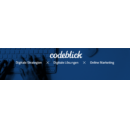 Digitalagentur codeblick