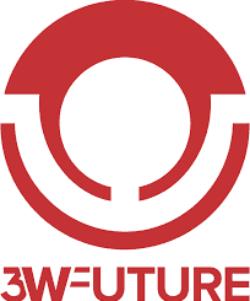 3W Future GmbH & Co. KG