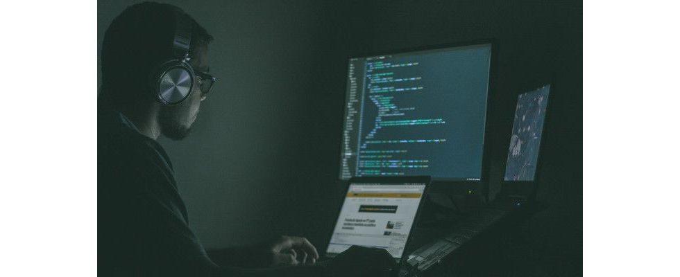 Premium Publisher im Visier von Ad Fraud: Adform deckt bislang mächtigstes Bot-Netzwerk auf