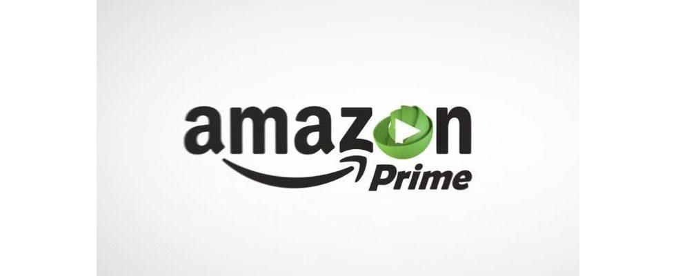 """""""Ausrüster für Neonazis"""" – Amazon für Verbreitung brauner Produkte kritisiert"""