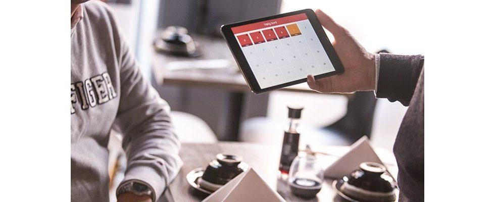 Digitale Kundenbeziehung: Viele Unternehmen lassen Userwünsche links liegen