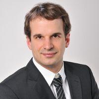 Dr. Torge Schmidt