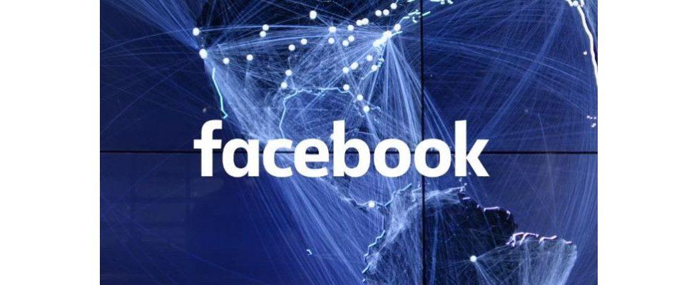 Facebook passt Einstellungen für verbesserte Brand Safety an