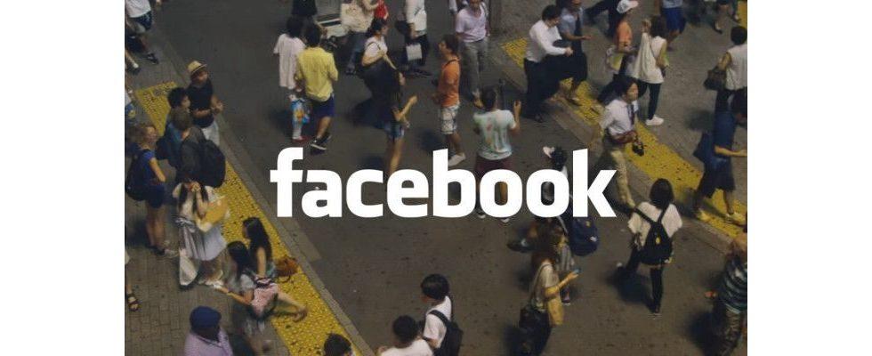 Adblocker vs. Facebook: Eyeo gelingt Werbeblockade im Sozialen Netzwerk – vorerst